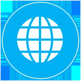 globeweb